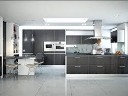 Kitchen Cabinets In Miami Kitchen Cabinets Miami Modern Kitchen Refacing Custom Kitchen