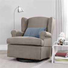 Dawson Swivel Glider Recliner Furniture Swivel Glider Recliner For Reading Chair Idea