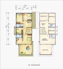 20 Stunning House Plan For Stunning House Plan Duplex For 20x60 Site India X Plans North