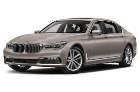 bmw car pictures bmw 750 sedan models price specs reviews cars com