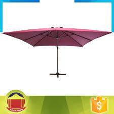 Heavy Duty Patio Umbrellas Heavy Duty Outdoor Umbrellas Heavy Duty Outdoor Umbrellas