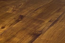 free sles vesdura vinyl planks 4 2mm pvc click lock