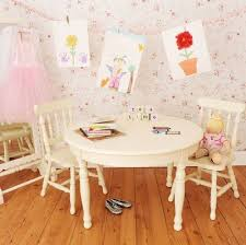 playroom table and chairs 61 best childrens tables chairs images on pinterest armchairs