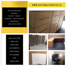 kijiji furniture kitchener kijiji kitchener waterloo furniture 100 images buy or sell