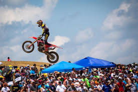 lucas oil pro motocross 2014 high point lucas oil ama pro motocross championship 2017 racer