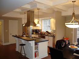 home styles kitchen island with breakfast bar kitchen kitchen island with breakfast bar and granite top islands