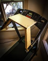 my ridiculous treadmill desk u2013 joshwhiton com