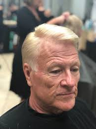 mens low lights for gray hair the brighter ideas of hair color hair colorist martin rodriguez