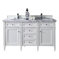 james martin signature vanities double sink bathroom vanities