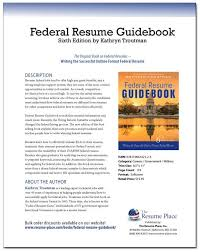 Keywords For Government Resumes How To Write A Federal Resume Go Government How To Apply For