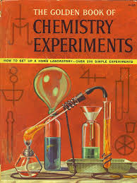 100 pdf free pdf of problem and solution inorganic chemistry