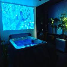 hotel dans le var avec dans la chambre 100 idees de hotel avec privatif