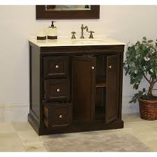 b u0026i direct imports bathroom vanities kellas a0701s