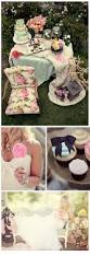 Alice And Wonderland Home Decor by 355 Best Alice In Wonderland Themed Wedding Images On Pinterest