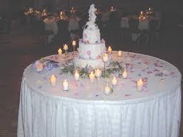 table decoration ideas superb wedding decor centerpiece wedding