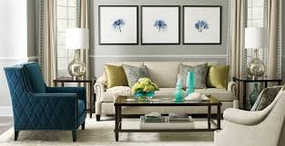 Living Room Luxury Furniture Living Room Furniture For The Living Room Mixed Size Sofa