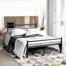 chambre conforama adulte chambre a coucher conforama adulte rellik us rellik us avec lit