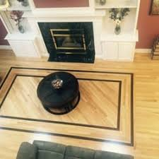 golden eagle hardwood flooring sanding refinishing get quote