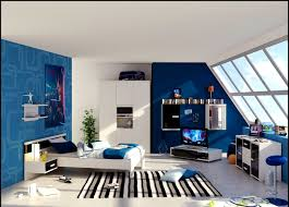 bedroom appealing bedroom black white blue home design and ideas
