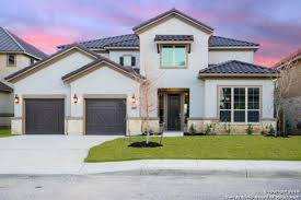 san antonio tx real estate from 50000 hotpads