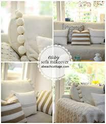 where to find sofa covers sofa design fabric for sofa covers comfortable design fabric to
