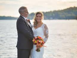cruise wedding wedding cruises lake hopatcong cruises