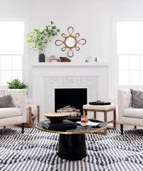 Nate Berkus Area Rug Target New Nate Berkus Collection Cheap Home Decor