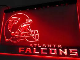 atlanta falcons home decor home design inspirations