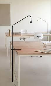 Best 25 Desk Plans Ideas On Pinterest Woodworking Desk Plans by Office Office Desk Design Home Office Desk Design Ideas Wood