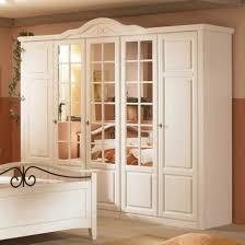 Schlafzimmerschrank Ikea Wohndesign Schönes Aufregend Schlafzimmer Stuhl Entwurf Ideen