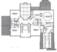 bathroom floor plan ideas master bedroom design plans inspiring well bath floor plans ideas