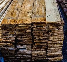 Beautiful Wood Reclaimed Salvaged Wood Silverado Salvage U0026 Design
