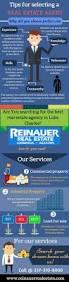 best 25 real estate agent websites ideas on pinterest realtor