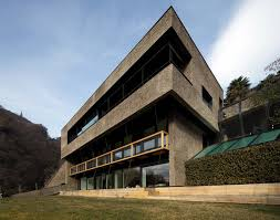 collector u0027s house bolzano italy architects walter angonese