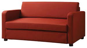 Types Of Sleeper Sofas Types Of Sleeper Sofas Ansugallery Types Of Sleeper Sofas Smart