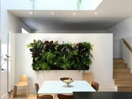 exteriors fresh natural shades indoor vertical garden designs