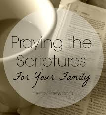 a heart of thanksgiving scripture 31 days of praying the scriptures for your family u2013 his mercy is new