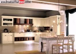 nolte wohnzimmer kleines wohnzimmer mit esstisch best kleines wohnzimmer mit