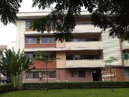 Flat For Rent 2 Bedroom Properties U0026 Houses For Rent In Apapa Lagos Nigeria Nigerian