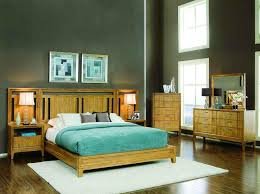 5 tips how to find cheap bedroom sets furniture save money but