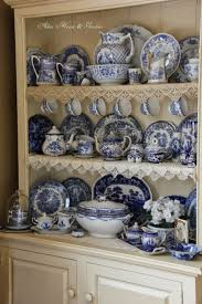 1573 best blue u0026 white dishes images on pinterest blue and white
