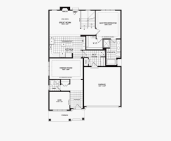 avalon the cartier new homes in orleans ottawa minto