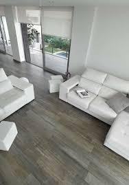 Ideas For Bathroom Floors Colors 25 Best Ceramic Wood Floors Ideas On Pinterest Wide Plank Wood