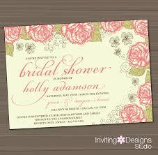 E Wedding Invitation Cards Free Wedding Invitation Address Font Inspiring Wedding Invitation Help