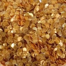 ediable glitter culpitt edible glitter gold