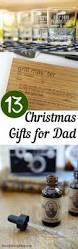 best 25 popular christmas gifts ideas on pinterest active kids