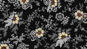 pattern wallpaper download wallpaper 1920x1080 background flowers color pattern