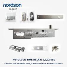 deadbolt locks for sliding glass doors alibaba manufacturer directory suppliers manufacturers