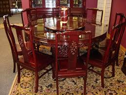Oriental Dining Table by Best 25 Asian Dining Tables Ideas On Pinterest Modern Table And