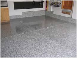 epoxy flooring temecula garage floor epoxy murrieta 951 526 7979